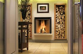 decorating inspiring heat warming room decor with rumford