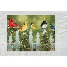 cheap photo christmas cards cheap christmas cards birds find christmas cards birds deals on