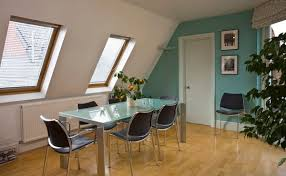 dining room wall color ideas inspiration dining room wall color ideas with additional home