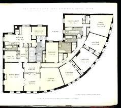 garage apartment plans 2 bedroom garage apartment plans 1 bedroom garage apartment plan total