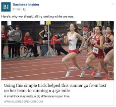 how to write a research paper on a person how to write a headline for facebook twitter and search business insider