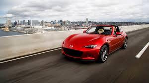 mazda site 2017 mazda mx 5 miata rf review with price horsepower and photo