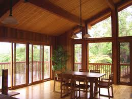 Small Post And Beam Homes by Post And Beam Building System Defined Pan Abode Cedar Homes