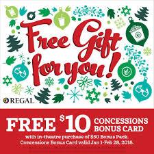 Regal Barn Movie Theater Regal Cinemas Live Oak 18 U0026 Rpx Home Facebook