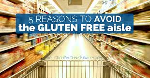 gluten free diet reasons ideal weight for 5 feet