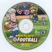 Backyard Baseball 10 Backyard Baseball Humongous Entertainment Free Download