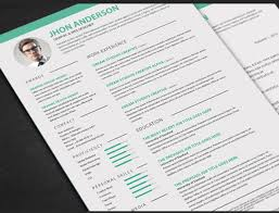 Premade Resume Premade Resume Templates 28 Images Resume By Wmaster123 On