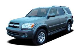 2006 toyota sequoia owners manual 2006 toyota sequoia limited 4x4 reviews msn autos