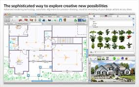 home designer pro roof tutorial punch home design roof tutorial home design and style