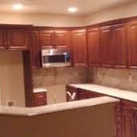 Kitchen Cabinet Edmonton The Solid Wood Cabinet Company Memsaheb Net