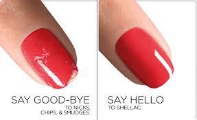 shellac nails toledo ohio a refinement salon