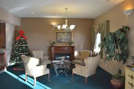 Comfort Inn Ferdinand Indiana Red Roof Inn U0026 Suites Ferdinand Compare Deals