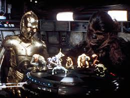 star wars films google search star wars pinterest chess