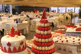 christmas dessert buffet 70 best cakes by our pastry chef angela images on
