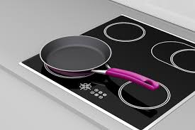 How To Clean Bosch Induction Cooktop 5 Advantages Of Using Induction Cooktops Induction