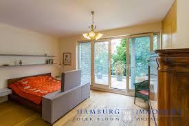 Schlafzimmer Komplett In Hamburg Rarität Modernes Stadthaus In 20146 Hamburg Rotherbaum Hamburg