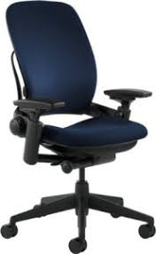 Steelcase Chairs Steelcase Leap Chair Review Ergonomic Chairs Reviews
