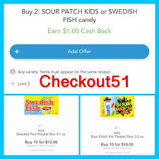 where to buy swedish fish swedish fish or sour patch kids for 0 50