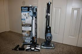 shark rocket ultra light upright stick vacuum shark rocket ultra light deluxe upright vacuum cleaner uv450 youtube
