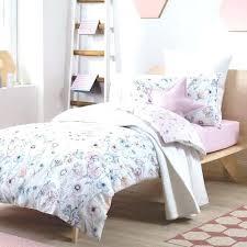 Ikea Duvet Covera Teen Bedding Single Duvet Covers For Older Boys Girls Ginger With