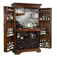 best bar cabinets best bar cabinets walk up bar cabinets best of how much space