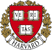 Harvard University - Wikipedia, the free encyclopedia