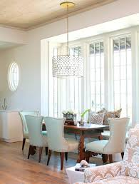 Contemporary Chandeliers For Dining Room Dining Room Casual Lighting Fixtures Talkfremont