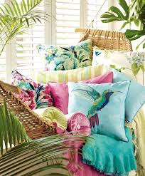 Home Decor Trends Over The Years The 25 Best Tropical Interior Ideas On Pinterest Tropical Sofas