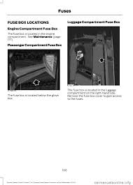 ford transit connect 2014 2 g owners manual