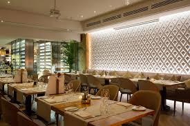 Interier Design 8 Tips On Café Interior Design To Bring Back Your Customers Cas