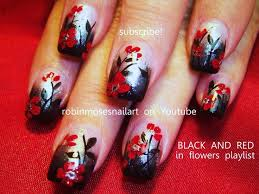 248 best fine art of nails images on pinterest make up pretty