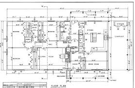 ranch house designs floor plans ranch house floor plans free adhome