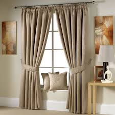How To Fit Pencil Pleat Curtains Best Window Design With Pencil Pleat Curtains