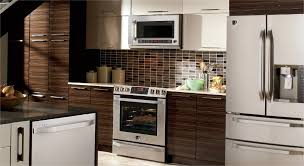 Best Time To Buy Kitchen Appliances by Appliance Services Geek Squad Best Buy
