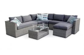 Best Rated Patio Furniture Covers by Furniture Grand Prix Sofa Mart Two Seater Sofa And Chair Big