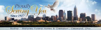 funeral homes in cleveland ohio bodnar mahoney funeral home cremation service cleveland ohio