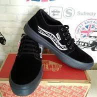 Harga Sepatu Dc Dan Vans jual sepatu dc hitam putih murah dan terlengkap
