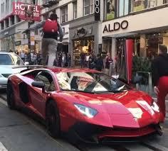 lamborghini aventador atlanta 160k lamborghini stolen after atlanta auto autoevolution