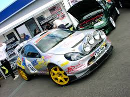 opel rally car what are your top 5 rally cars u2014 codemasters forums