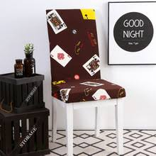 buy poker chairs and get free shipping on aliexpress com