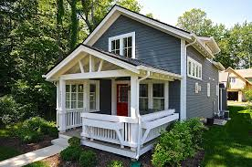 cottage building plans luxury small cottage house plans building homes cabin interiors