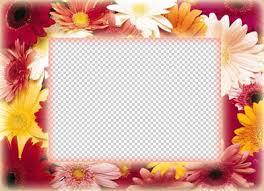 cornici per foto creare una cornice personalizzata per fotografie