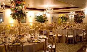 outdoor wedding venues pa the best wonderful outdoor wedding venues york pa lancaster pic