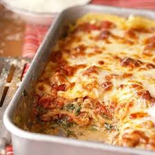 Cooking Italian Comfort Food 209 Best Comfort Food Recipes Images On Pinterest Amish Recipes