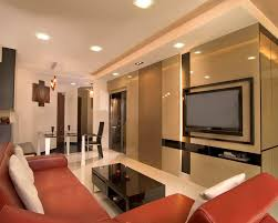 the best and the most attractive hdb 4 room interior design