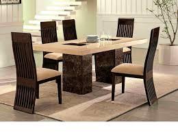 interior design unique dining room sets curioushouse org