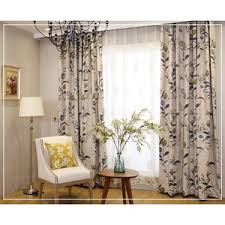 Shabby To Chic by Shabby Chic Curtains Shabby Chic Window Curtains