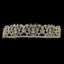 halloween crowns and tiaras compare prices on vintage tiara online shopping buy low price
