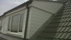 roof barn home ideas stunning concrete roof tiles dutch barn