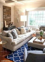 design my living room how decorate my home i need help decorating my living room my home